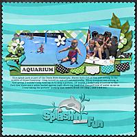 SplashFun0811.jpg