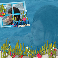 SplashingWithKaitlyn-72p.jpg