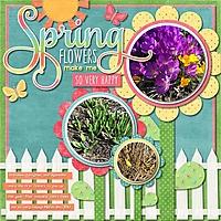 Spring_Flowers_make_me.jpg