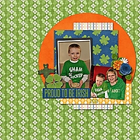 St_Patricks_Day_2013.jpg