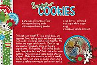 Sugar_Cookies-72p.jpg