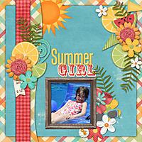 SummerGirl_jenevang_web.jpg