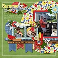 Summer_Cookout.jpg
