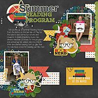 Summer_Reading_Program.jpg