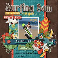 Surfing-Sam_webjmb.jpg