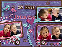 Sweet-Love01.jpg