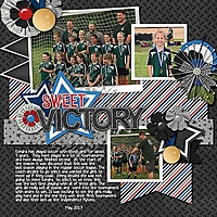 Sweet-Victory_Kendra_May-2017.jpg
