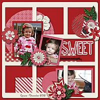 Sweet_copy3.jpg