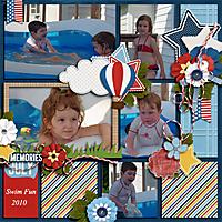 Swim-Memories_AKJD_July-2010.jpg