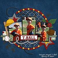 T-Ball.jpg