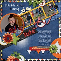 Tate5thBirthdayParty.jpg
