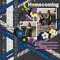 Taylor---Homecoming.jpg