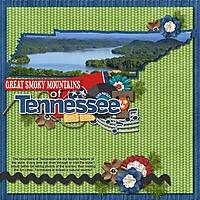 Tennessee2.jpg