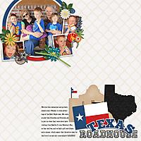 Texas-Roadhouse-small.jpg