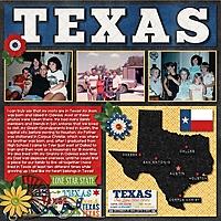 Texas4.jpg