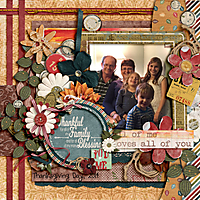 Thankful-for-Family_AKT_Nov-2014.jpg