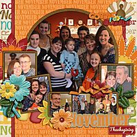 Thanksgiving-2012.jpg