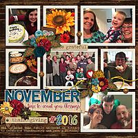 Thanksgiving2016WEB1.jpg