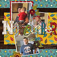 Thanksgiving_2013_600_192.jpg