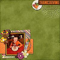 Thanksgiving_Sweet_Roll_2014.jpg