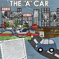 The-A-Car.jpg