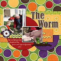 The-Worm.jpg