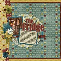 TheFridge_jenevang_web.jpg
