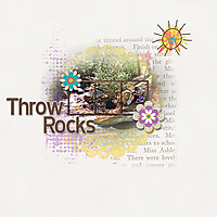 Throwing-rocks-2-template.jpg