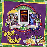 Ticket-Blaster.jpg