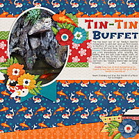 Tin-Tin-Buffet-small.jpg