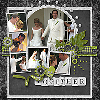 Together_edited-1.jpg