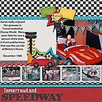 Tomorrowland_Speedway_1986_Go_Team_by_GS_roseytoes_goteam-template1.jpg