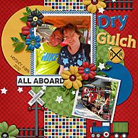 Train-Hershey_web.jpg