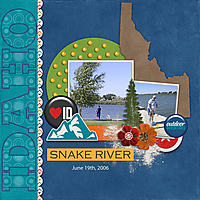 Travelogue-Idaho-Snake-River.jpg