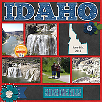 Travelogue-Idaho.jpg