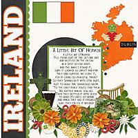 Travelogue_Ireland.jpg