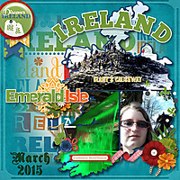 Travelogue_Ireland1.jpg
