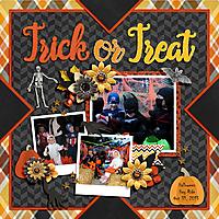 Trick-or-Treat-2013.jpg