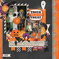Trick_or_Treat_2011.jpg