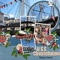 USS_Constellation.jpg