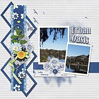 Urban_Oasis_web.jpg