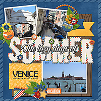 Venice-2015.jpg