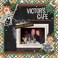Victor_s_Cafe.jpg