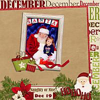 Visit-with-Santa-2012.jpg