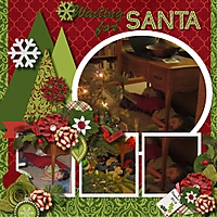 Waiting_for_Santa_500x500_.jpg