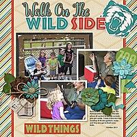 Walk-on-Wild-Side_Zoo-Trip_Oct-2011.jpg