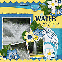 Water_Features_copy.jpg
