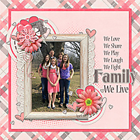 We-Are-Family9.jpg