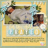 We-Prayed-for-you_Sawyer_Jan-2011.jpg