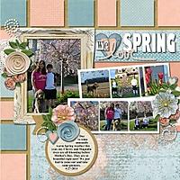 We_love_Spring.jpg